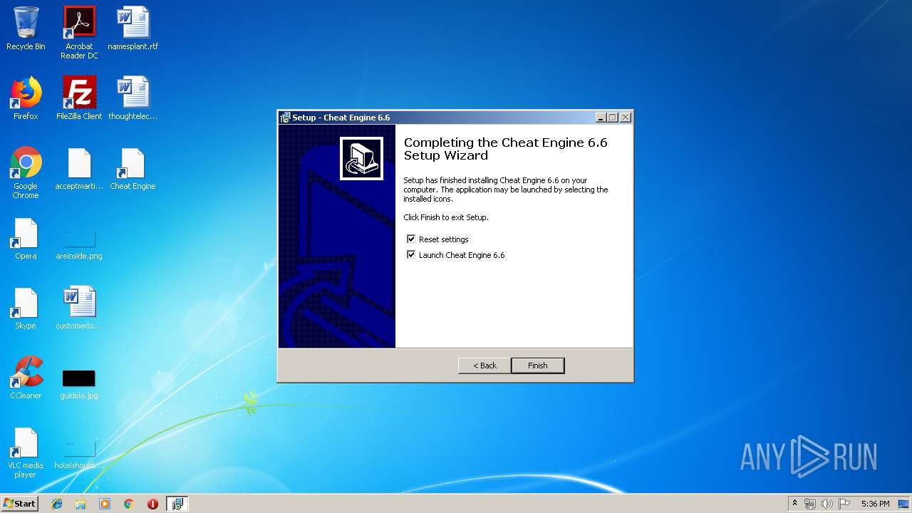 Screenshot of 01ce04b9fd5adb1d4773c3bc2da31f8cb043970bd2bb00a83fe5056da598468f taken from 71592 ms from task started