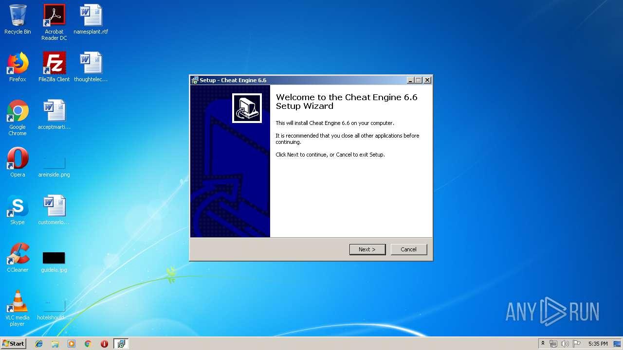Screenshot of 01ce04b9fd5adb1d4773c3bc2da31f8cb043970bd2bb00a83fe5056da598468f taken from 24219 ms from task started