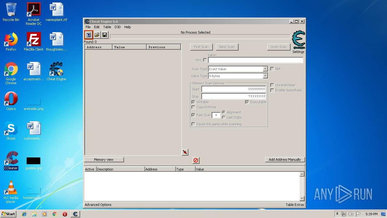 Screenshot of 01ce04b9fd5adb1d4773c3bc2da31f8cb043970bd2bb00a83fe5056da598468f taken from 254602 ms from task started