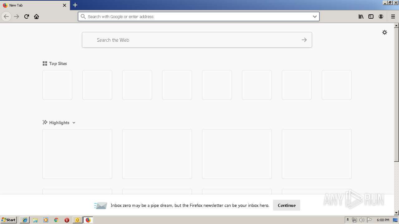 Screenshot of 5d50d4a47597abf7b2fa5b3d11023452fdc8f79c6c3ceb8a3ecce900f778fc08 taken from 35182 ms from task started