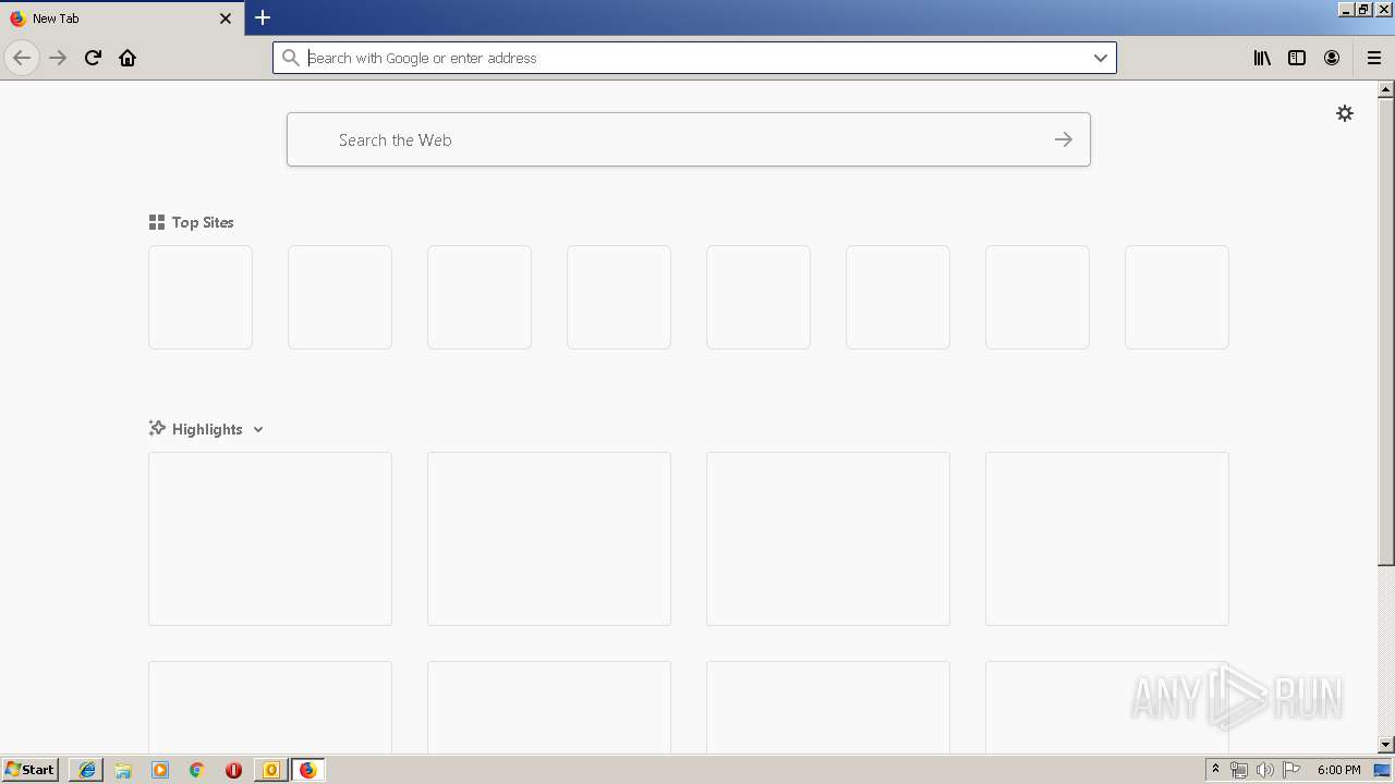 Screenshot of 5d50d4a47597abf7b2fa5b3d11023452fdc8f79c6c3ceb8a3ecce900f778fc08 taken from 33171 ms from task started