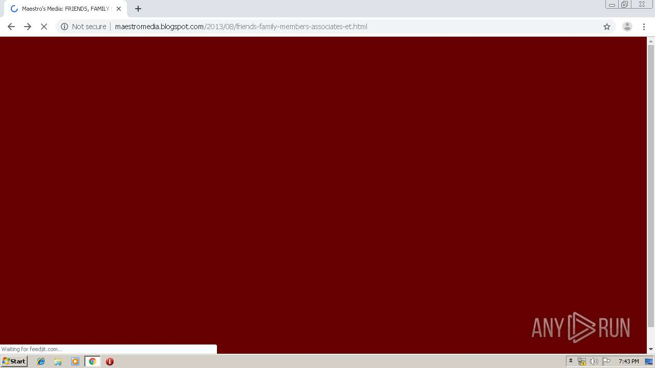 Screenshot of unknown taken from 65044 ms from task started