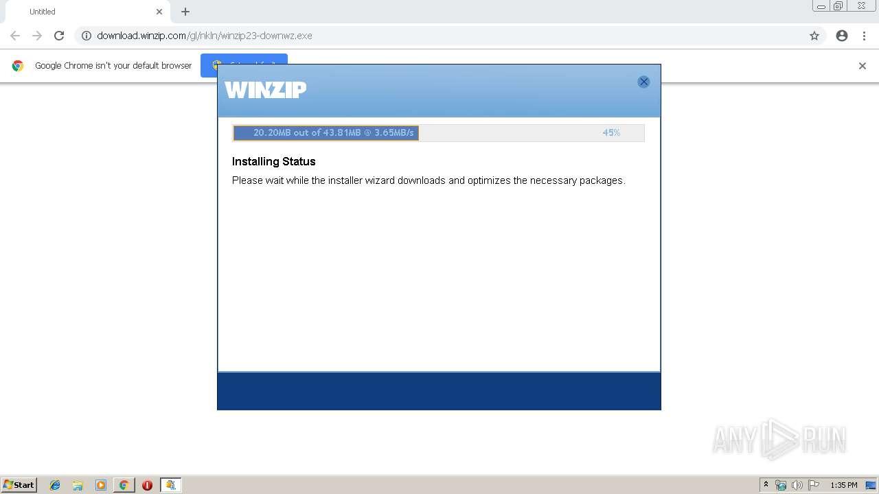 download winzip 20