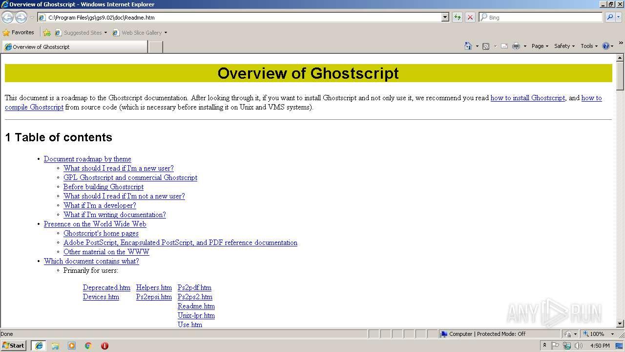 http://www ipdsprinter com/backup/gs902w32 exe | ANY RUN