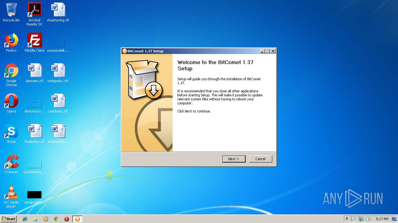 Screenshot of 43bf8dafc7ef5193da42b45c181fddfb7cd650c08fdd38f848ff62e9768b646c taken from 30569 ms from task started