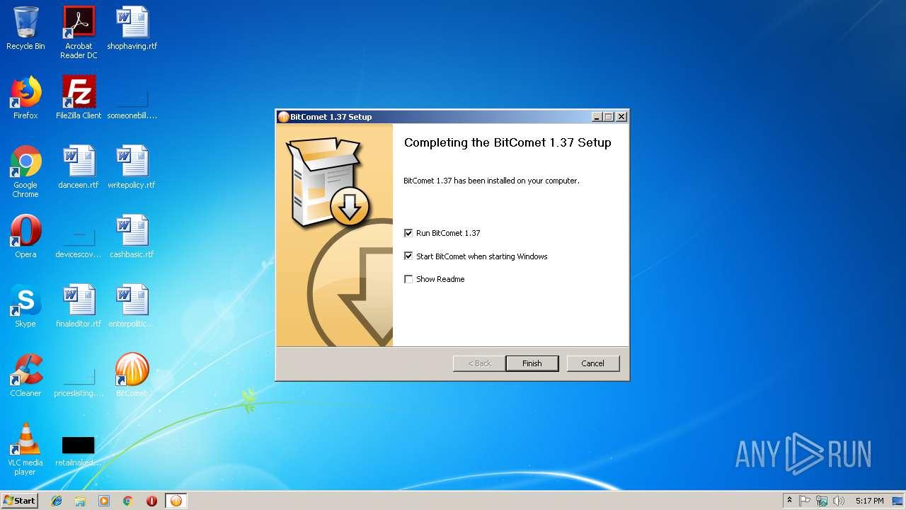 Screenshot of 43bf8dafc7ef5193da42b45c181fddfb7cd650c08fdd38f848ff62e9768b646c taken from 48721 ms from task started