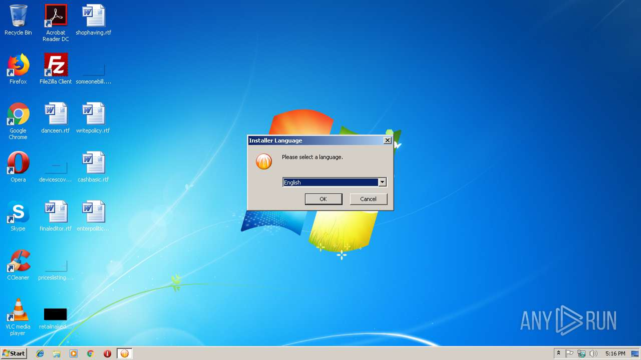 Screenshot of 43bf8dafc7ef5193da42b45c181fddfb7cd650c08fdd38f848ff62e9768b646c taken from 26529 ms from task started