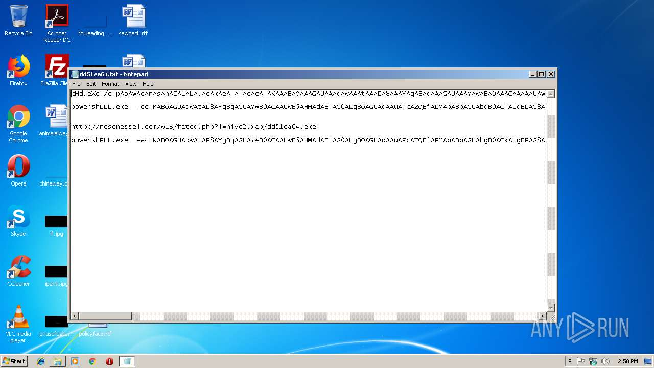 Screenshot of d5cacc132e8848f233c37fa5904147be00defc53c14778cfec483787ede155b6 taken from 17338 ms from task started