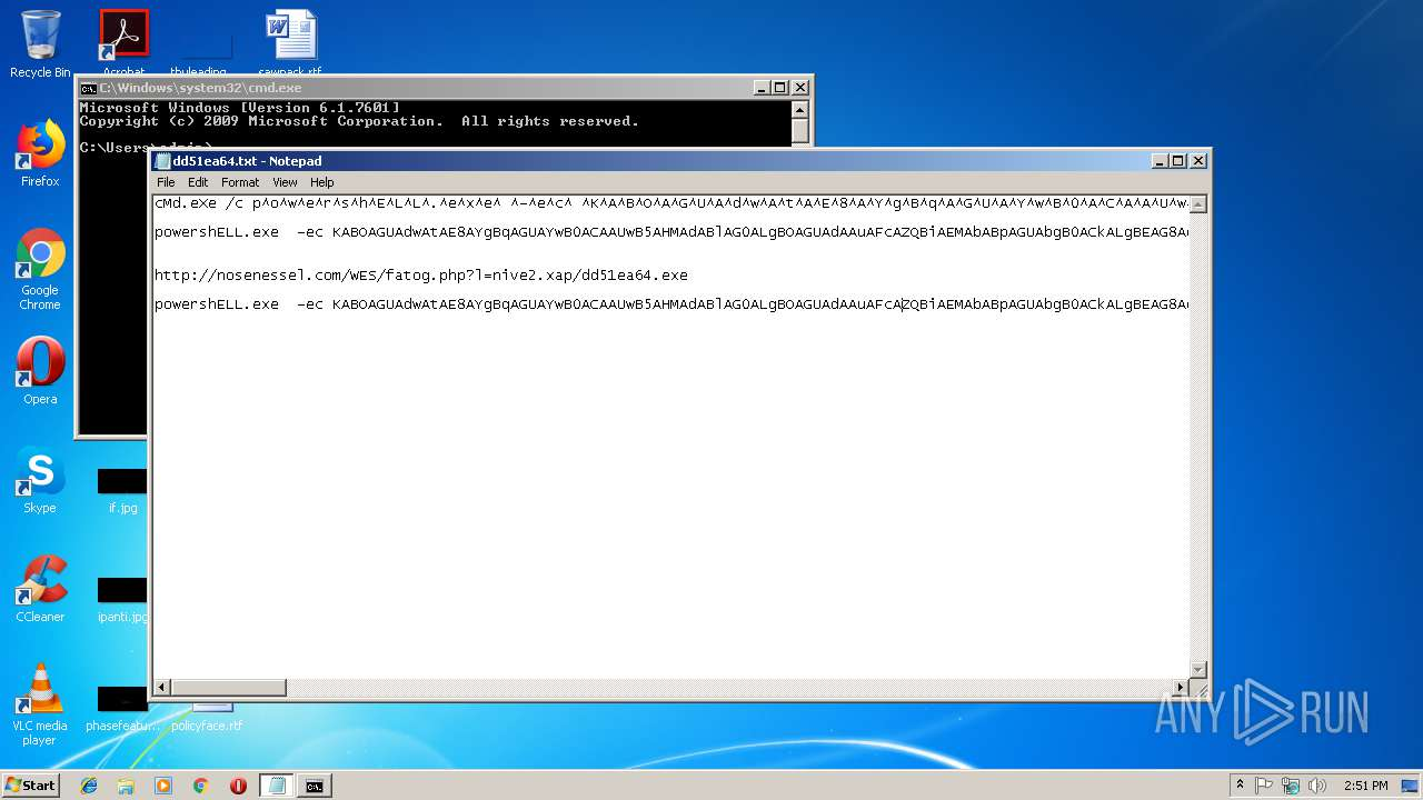 Screenshot of d5cacc132e8848f233c37fa5904147be00defc53c14778cfec483787ede155b6 taken from 38431 ms from task started
