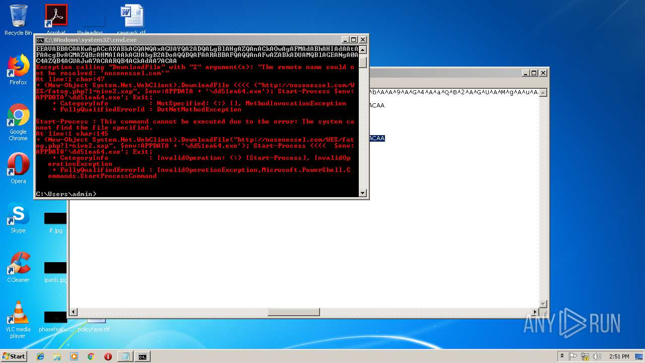 Screenshot of d5cacc132e8848f233c37fa5904147be00defc53c14778cfec483787ede155b6 taken from 69886 ms from task started