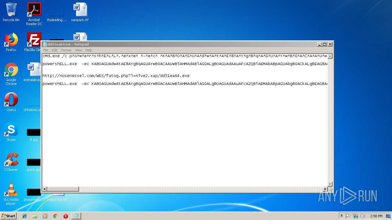 Screenshot of d5cacc132e8848f233c37fa5904147be00defc53c14778cfec483787ede155b6 taken from 24358 ms from task started
