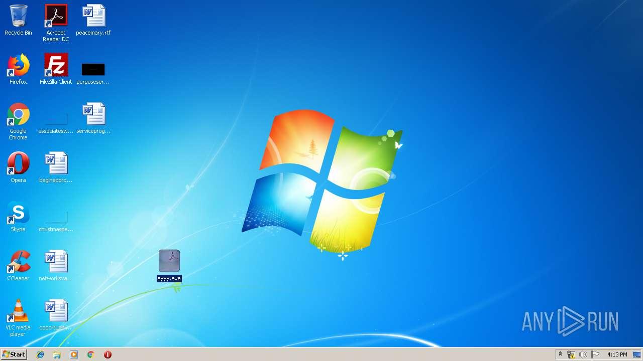 Screenshot of 4d3dddd4ad9aa7ebac1eb860c69eca2da60acf3769b21d9093556bd28a4ebb66 taken from 40640 ms from task started