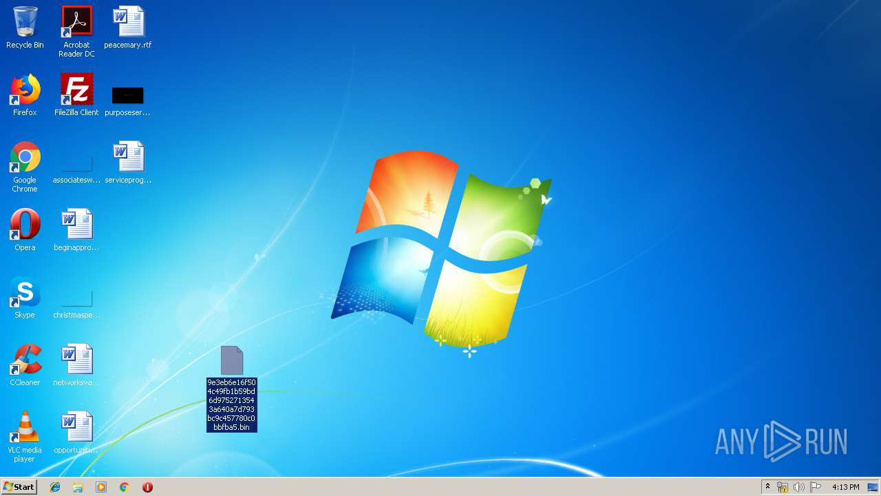 Screenshot of 4d3dddd4ad9aa7ebac1eb860c69eca2da60acf3769b21d9093556bd28a4ebb66 taken from 33621 ms from task started