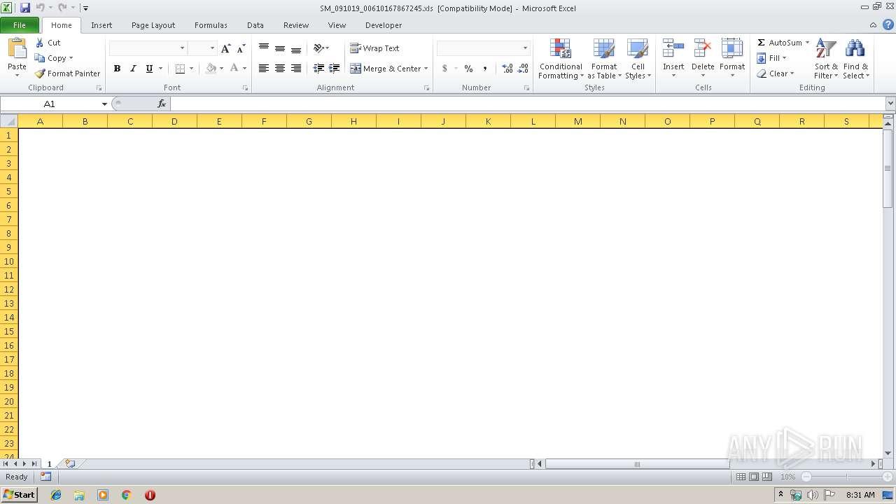 Screenshot of 61473a8531badfed07b59b868f2bddfe07db632b289ecbbbc172ac4bec839907 taken from 14603 ms from task started