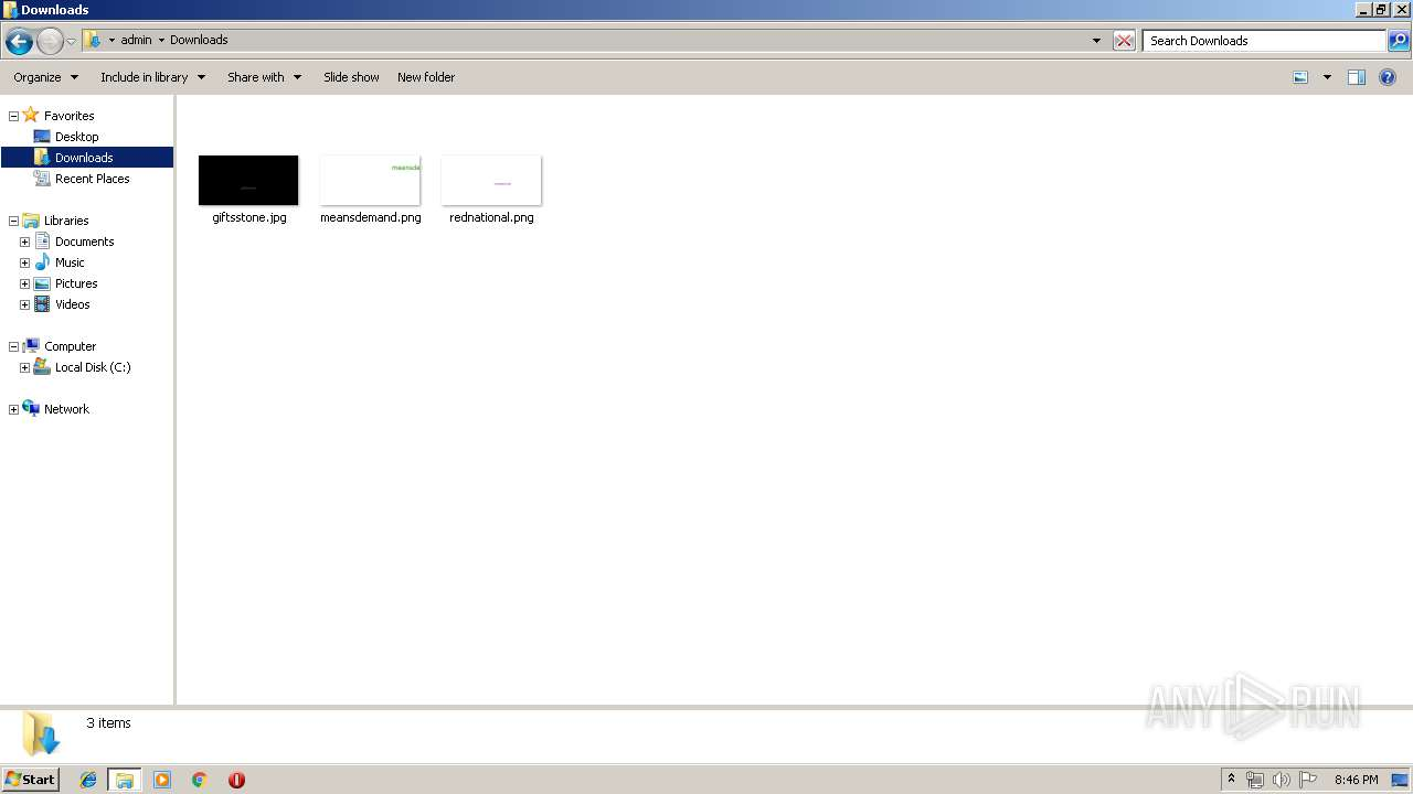 Screenshot of bd868340a5e850976bd59047f1a95bbc556ac3a22cf95d3bedebe58f0d3d83d8 taken from 50065 ms from task started