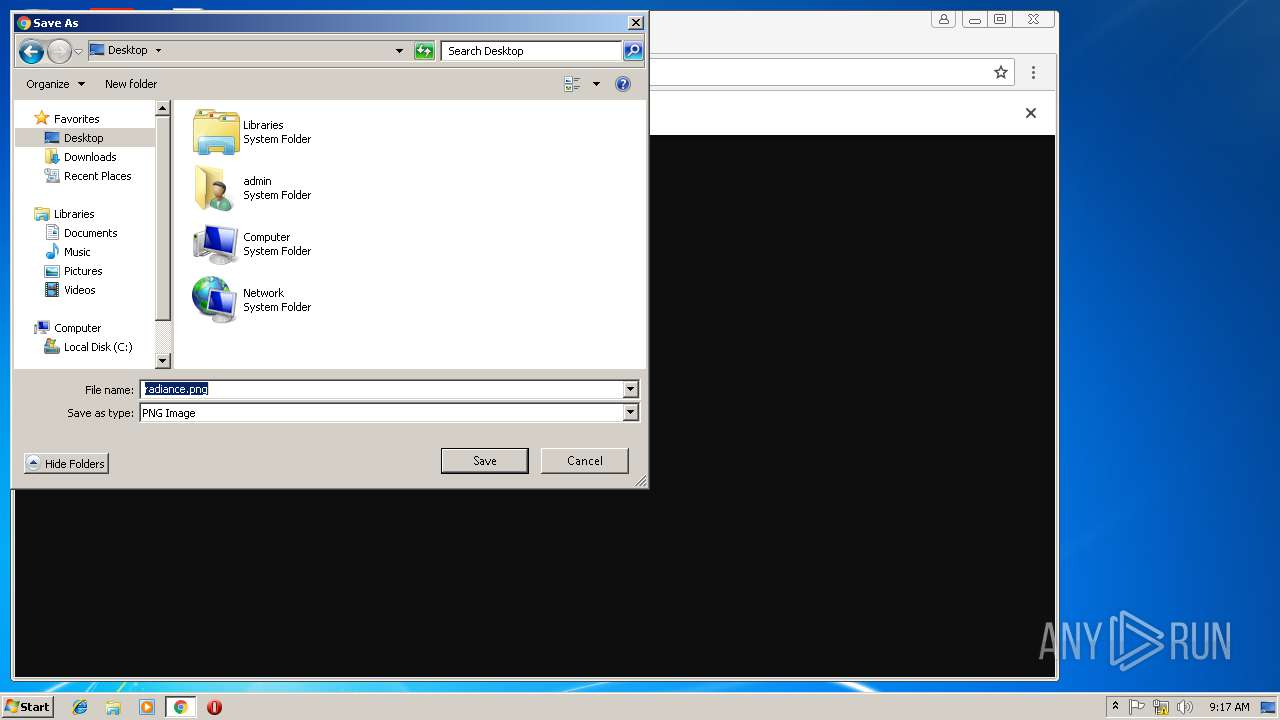 Screenshot of 48f79c0865a302403c6d29d9cde35cbdce9a3865780ca272ef2440968e709b7a taken from 99067 ms from task started