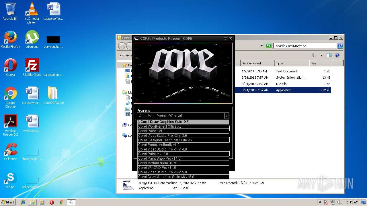 Blog Archives - ksmultiprogram