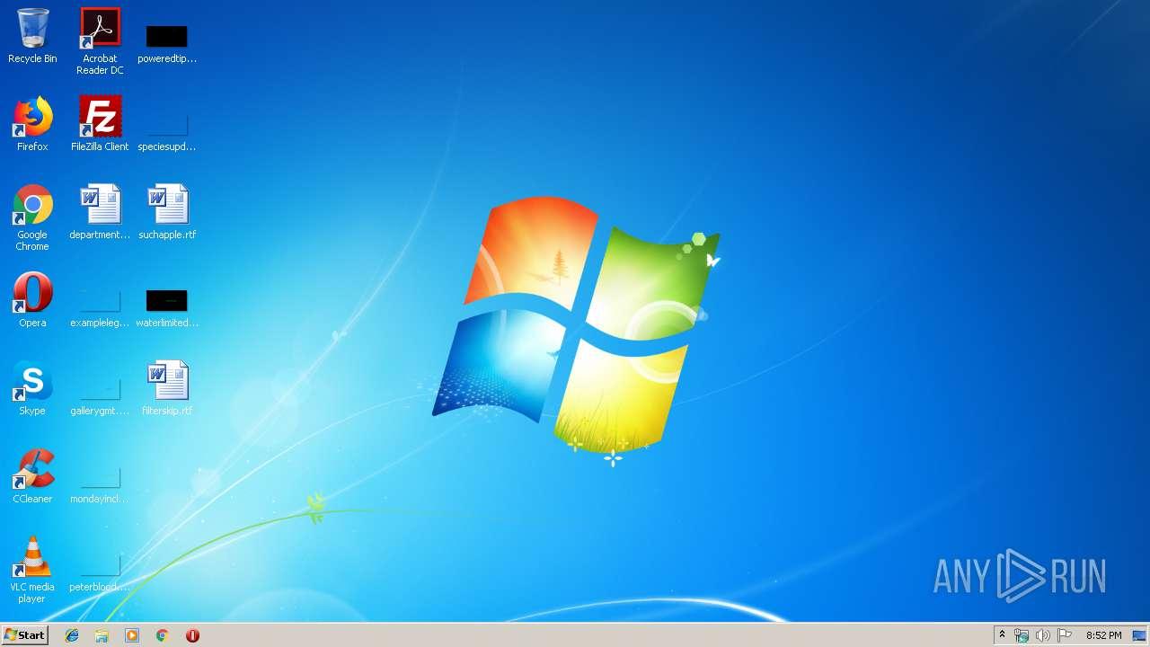 Screenshot of e59df8bf66fcef14d4aef67b45ac2269977949ecbffa39dd1fee47c16a673777 taken from 16267 ms from task started