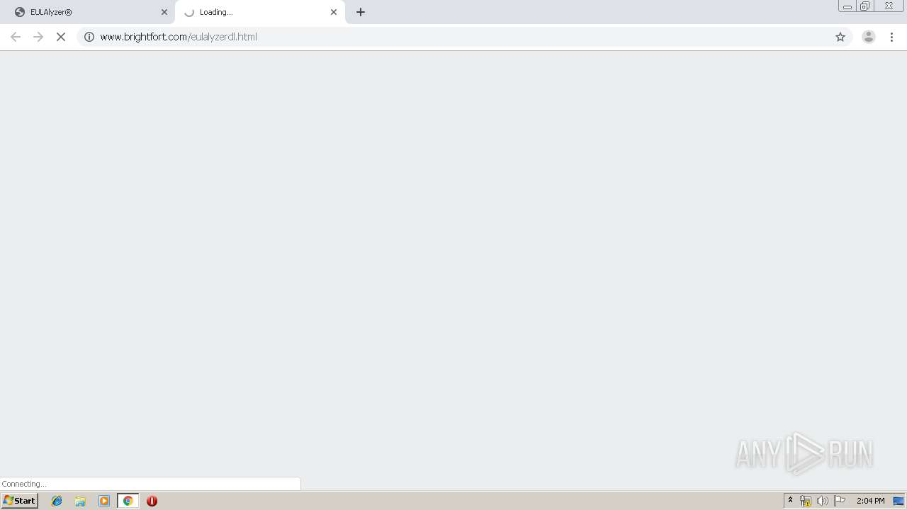 Screenshot of unknown taken from 80925 ms from task started