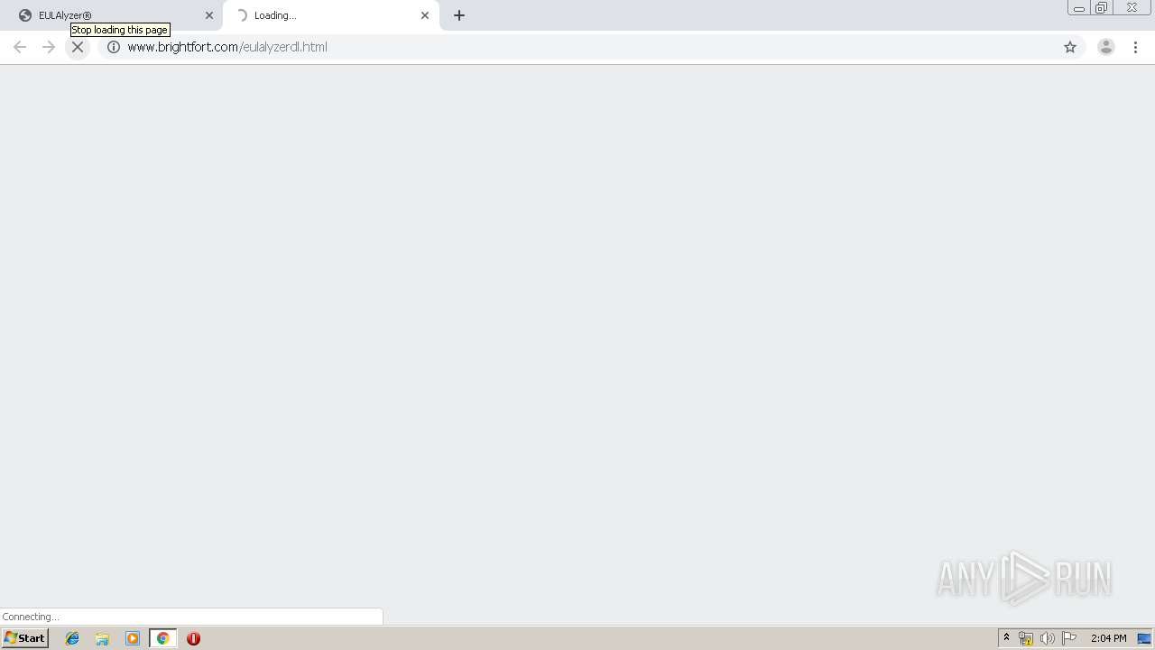 Screenshot of unknown taken from 83981 ms from task started