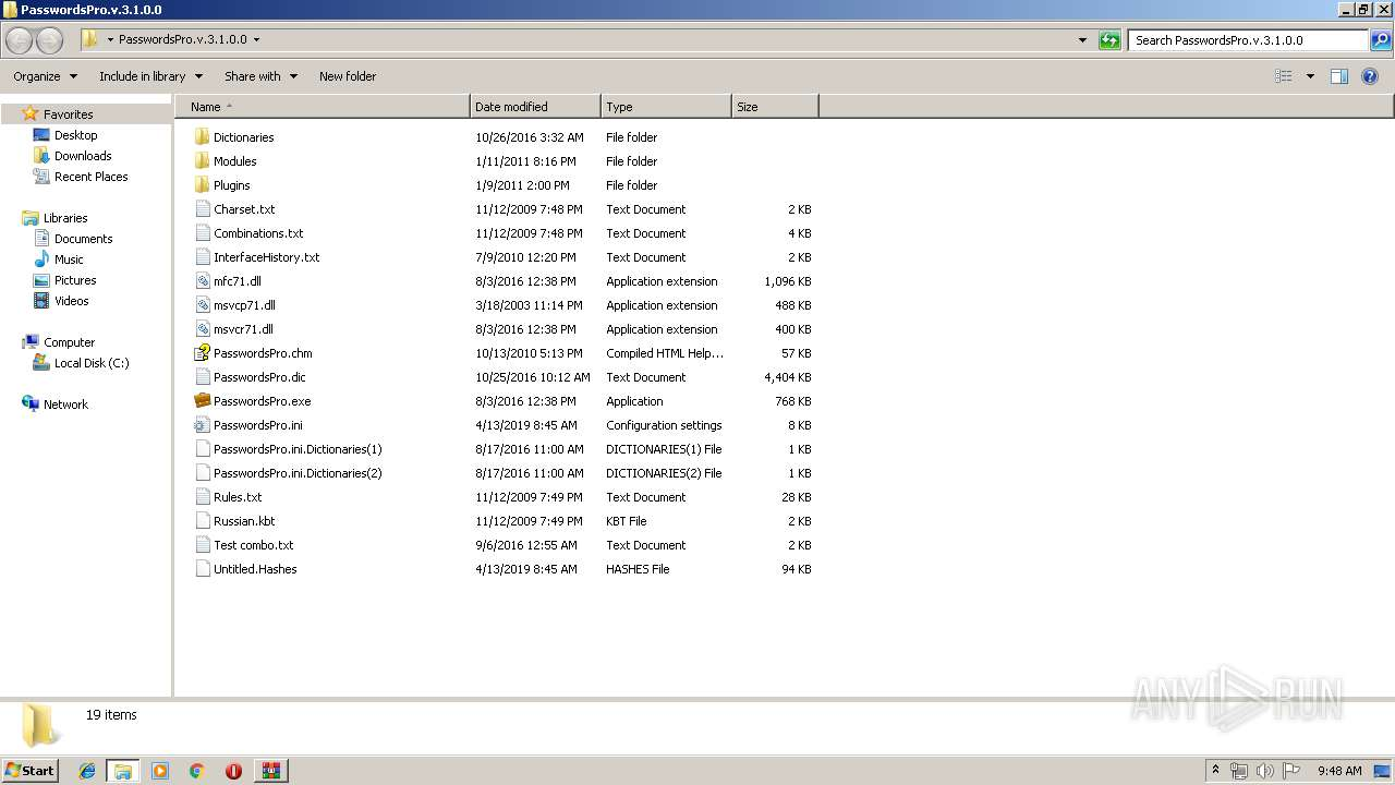 Screenshot of a87e0ba5e57b4e27066163ba71a2721827ed696c9bd1222be31e9985a62517cc taken from 33878 ms from task started