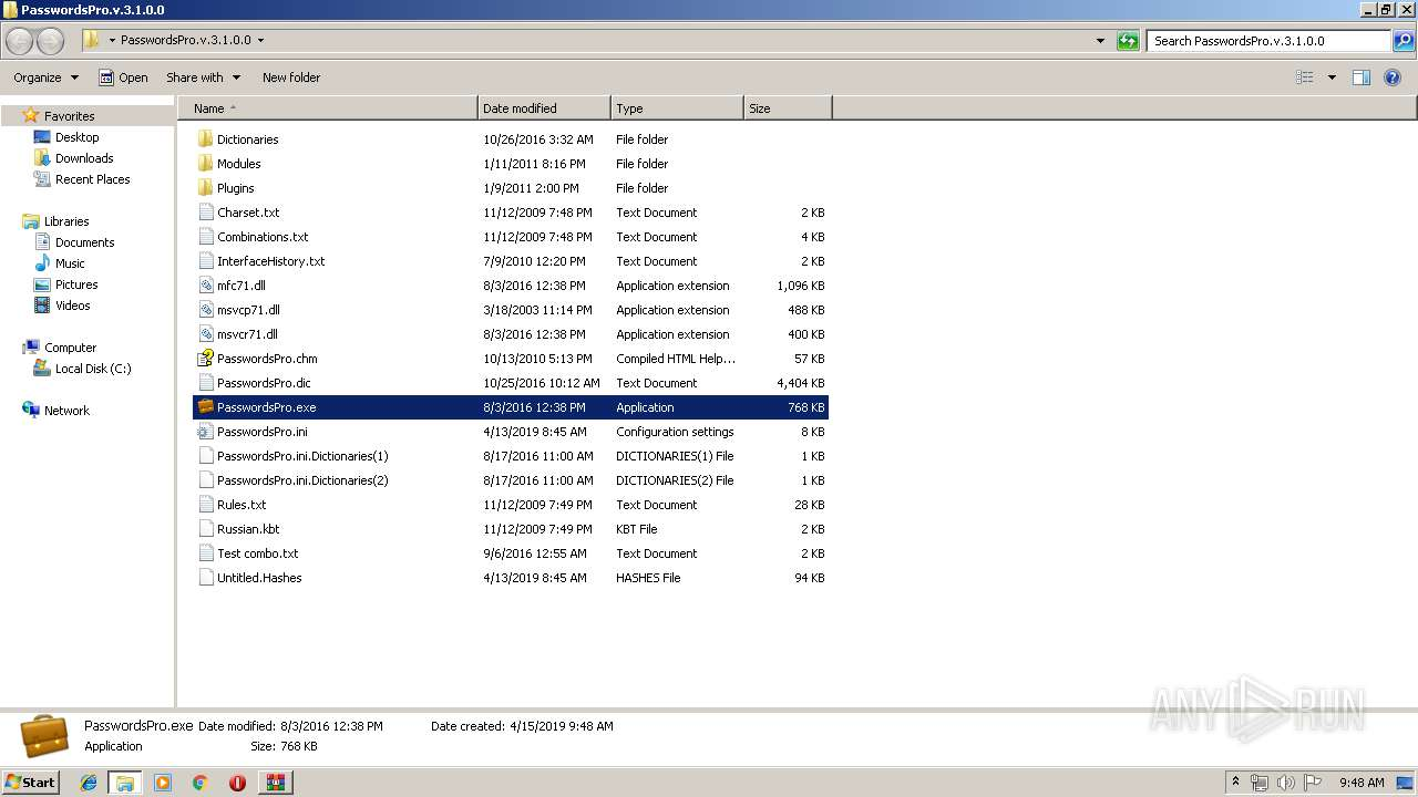 Screenshot of a87e0ba5e57b4e27066163ba71a2721827ed696c9bd1222be31e9985a62517cc taken from 36894 ms from task started
