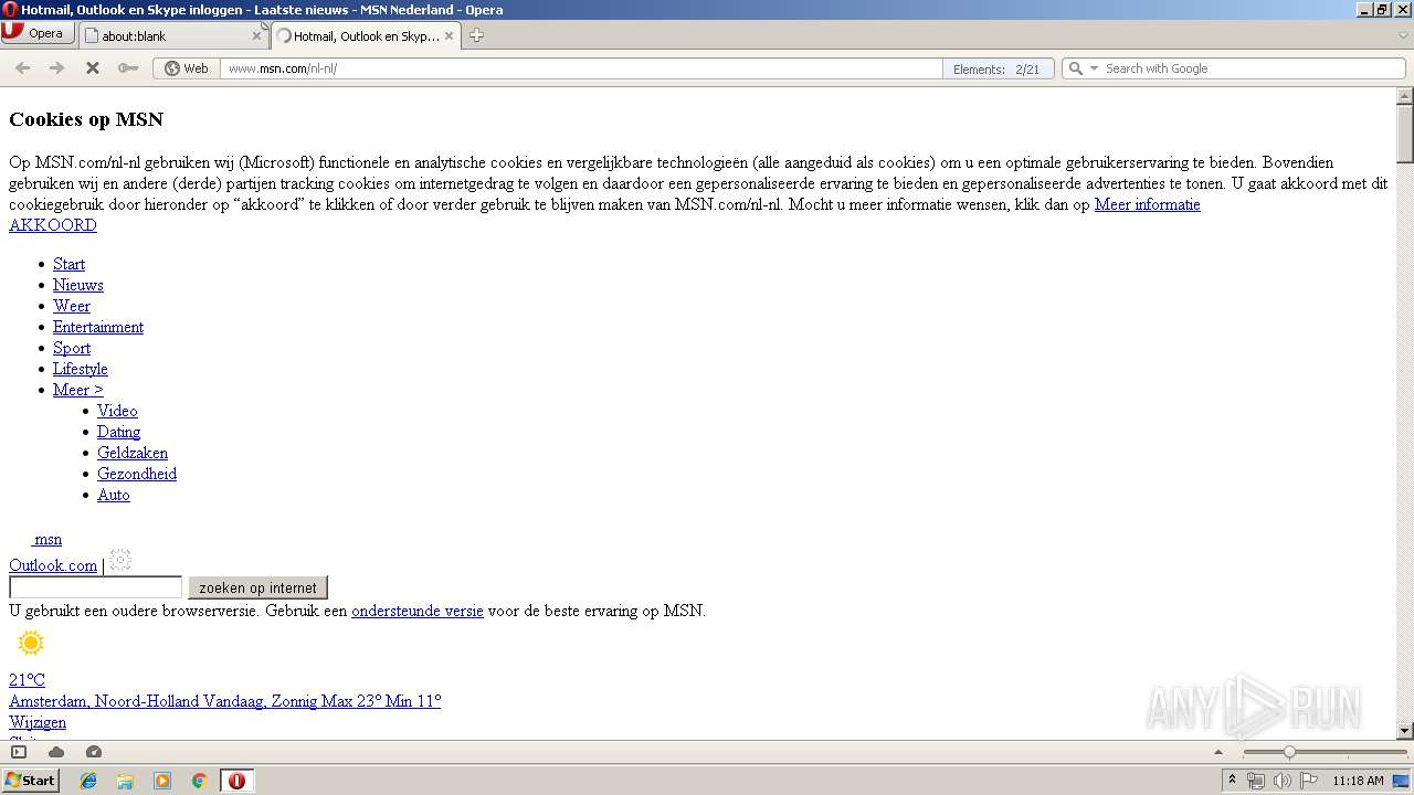 MSN dating website schone dating games