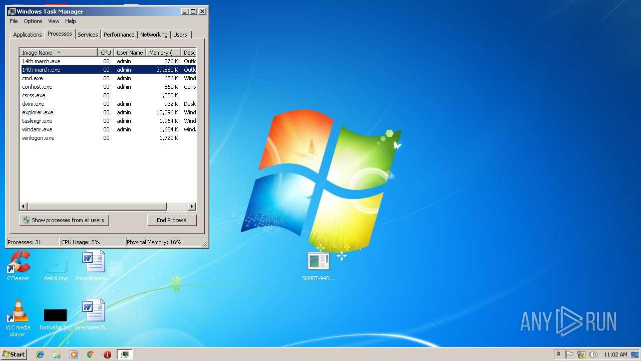 Screenshot of 4ba4f07835ad9ad287bbd053c6f7b40cc8b71edc50cd3e0eba543144cd24fe15 taken from 183143 ms from task started