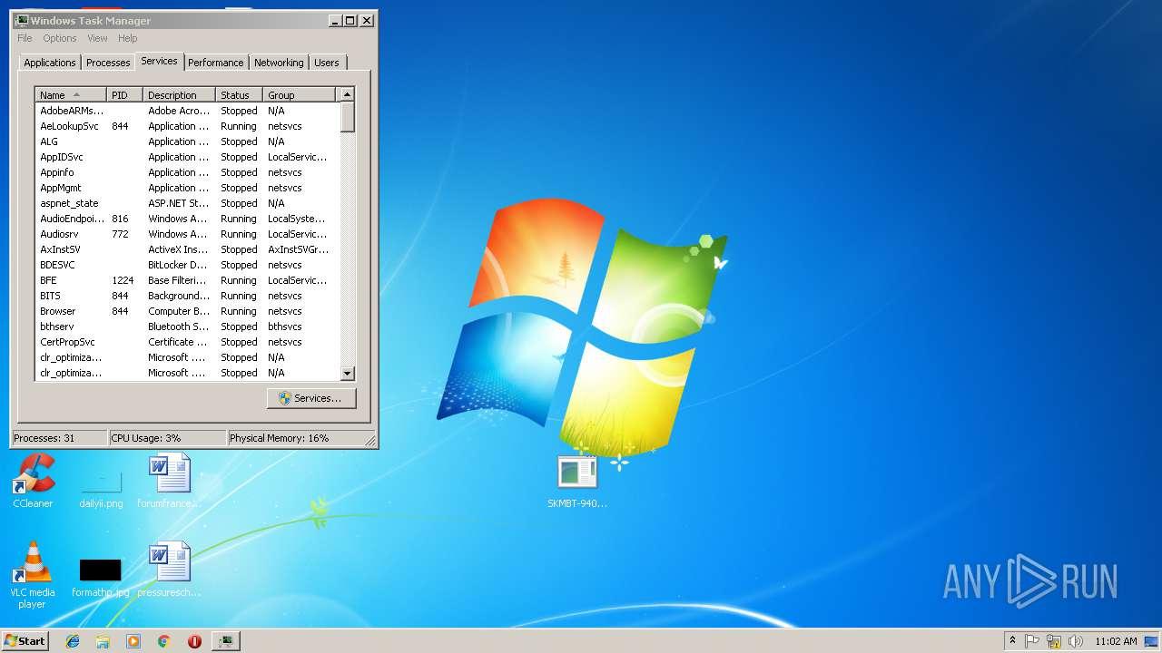 Screenshot of 4ba4f07835ad9ad287bbd053c6f7b40cc8b71edc50cd3e0eba543144cd24fe15 taken from 176136 ms from task started
