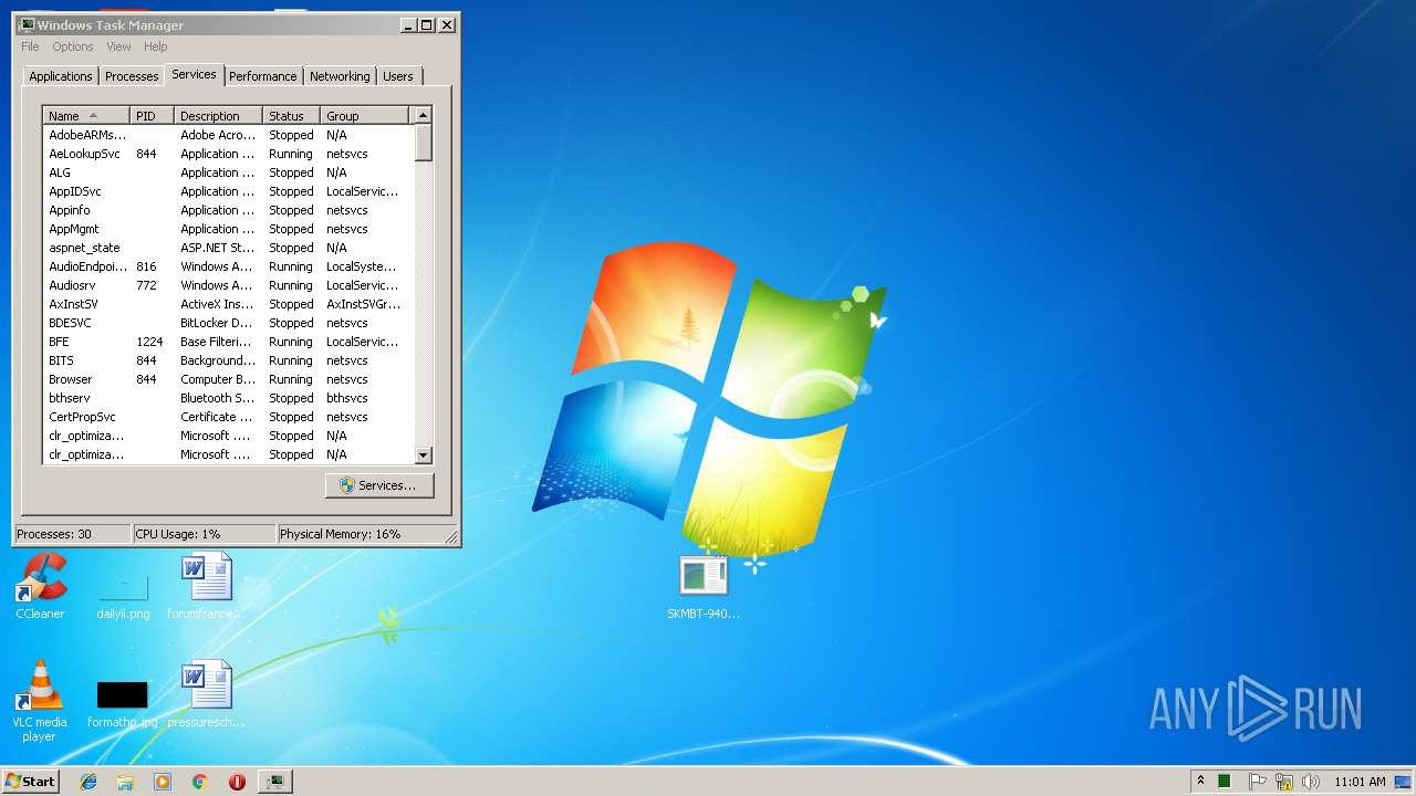 Screenshot of 4ba4f07835ad9ad287bbd053c6f7b40cc8b71edc50cd3e0eba543144cd24fe15 taken from 147689 ms from task started