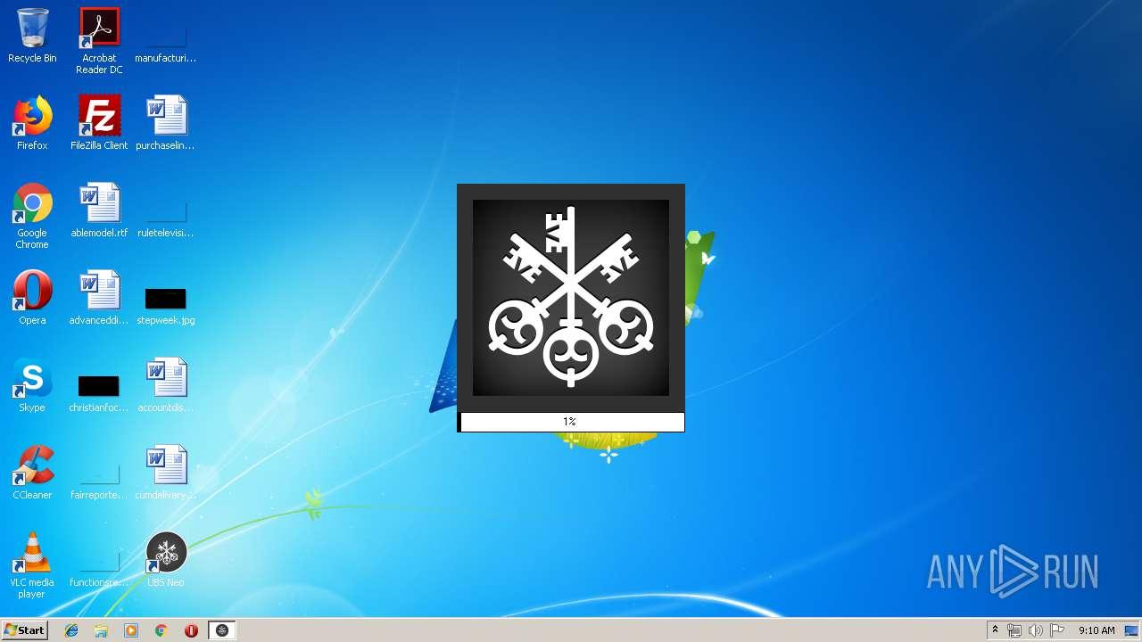 Screenshot of 9cdd01800b386162282647d2356417218d859103de049c8a02c5679b82dacdec taken from 79024 ms from task started