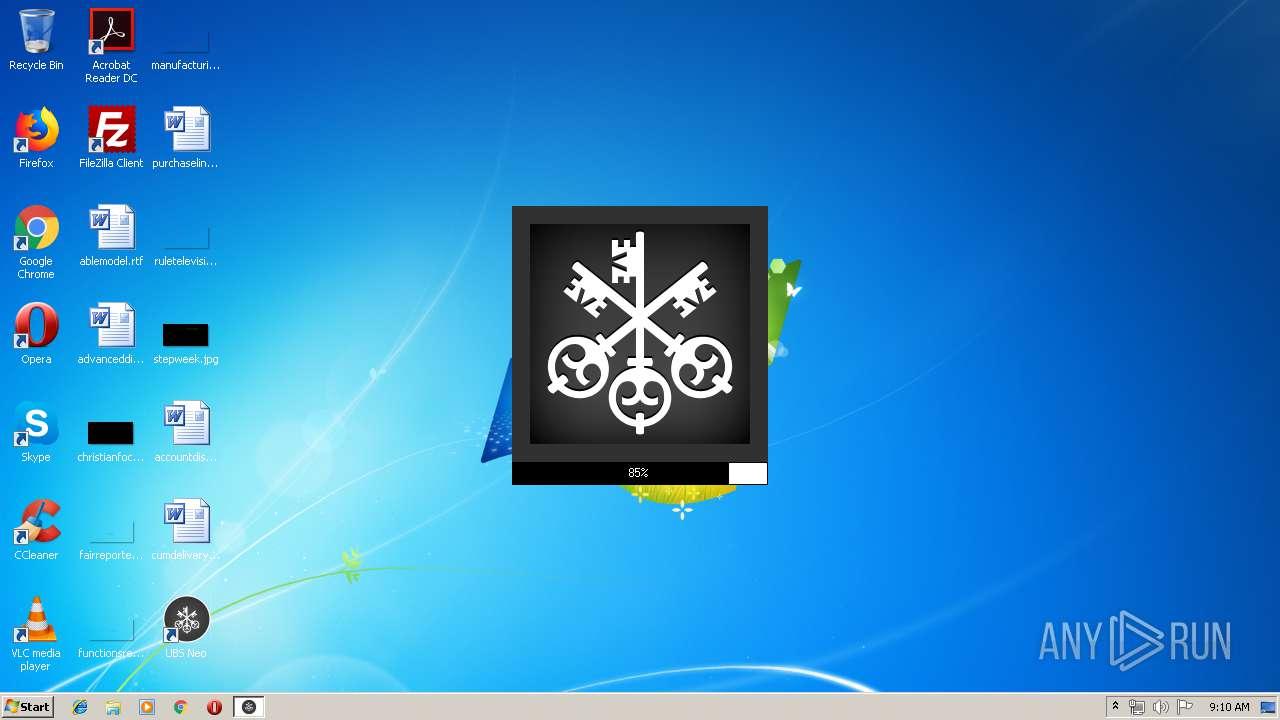 Screenshot of 9cdd01800b386162282647d2356417218d859103de049c8a02c5679b82dacdec taken from 53882 ms from task started