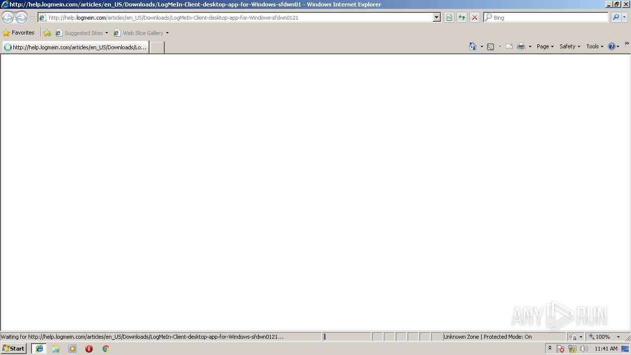 http://help logmein com/articles/en_US/Downloads/LogMeIn-Client