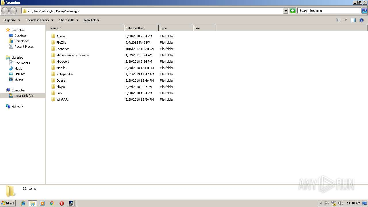 Screenshot of fd687847e471dddacd66f50966a67a8b13f01fa61c0177e770efcd80c7e1f3da taken from 186493 ms from task started