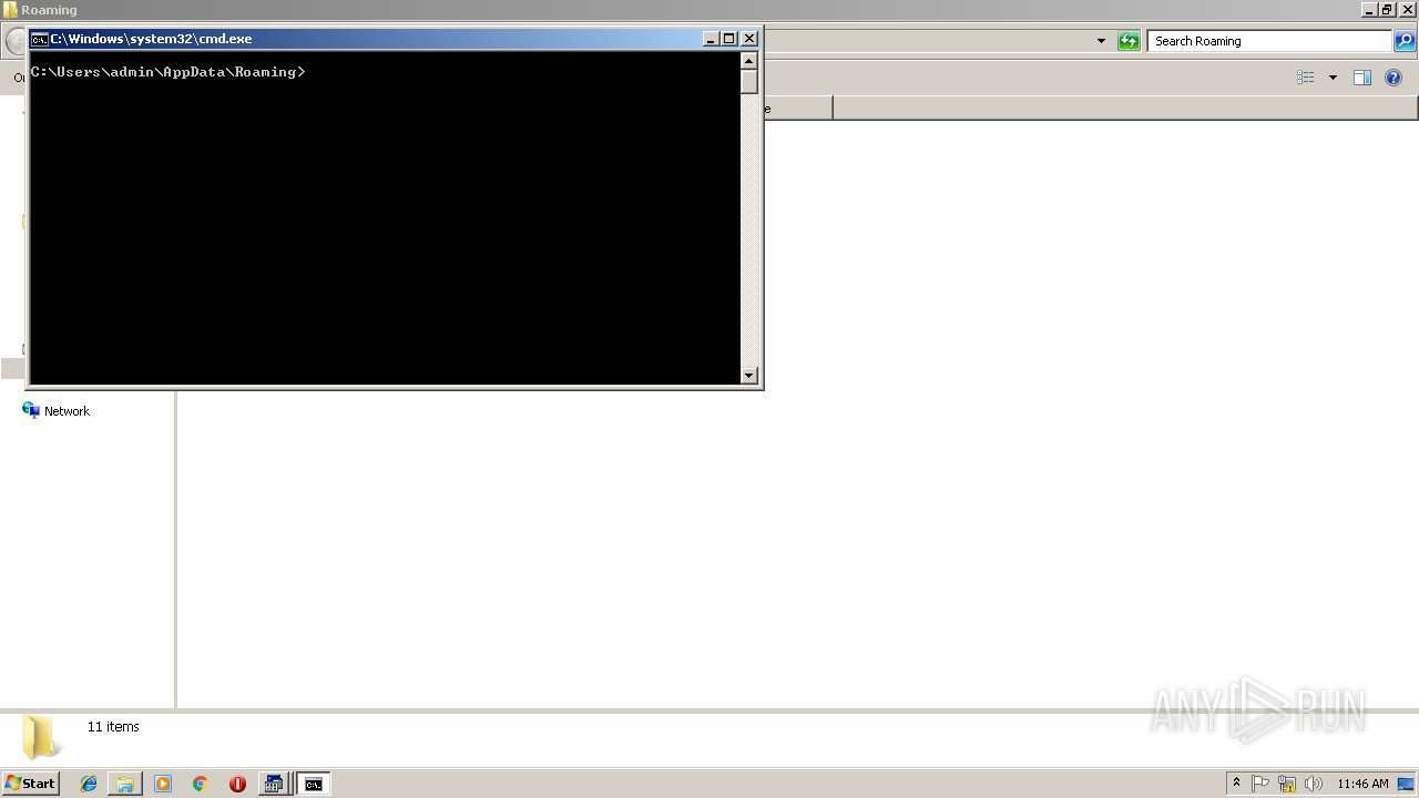 Screenshot of fd687847e471dddacd66f50966a67a8b13f01fa61c0177e770efcd80c7e1f3da taken from 96879 ms from task started