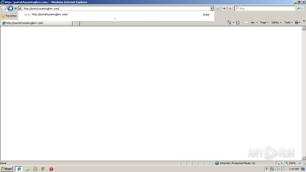 Screenshot of unknown taken from 40628 ms from task started