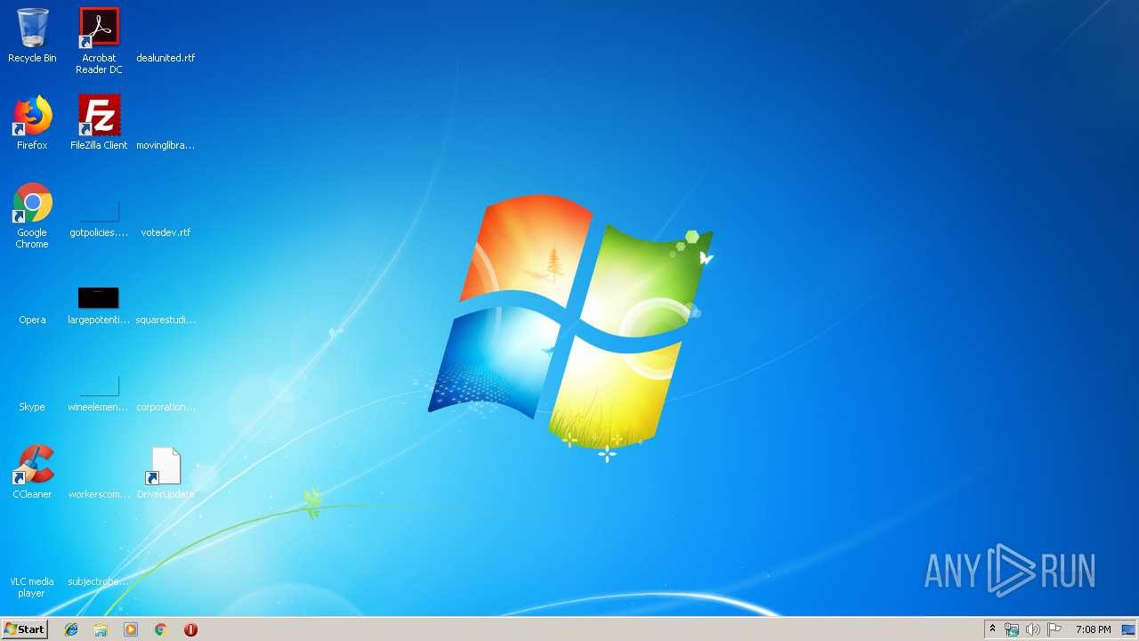 Sql server management studio download microsoft | ==========… | flickr.