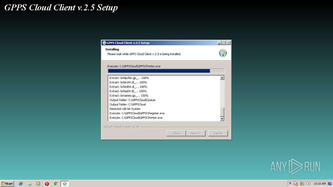 I386 UNIDRV.HLP
