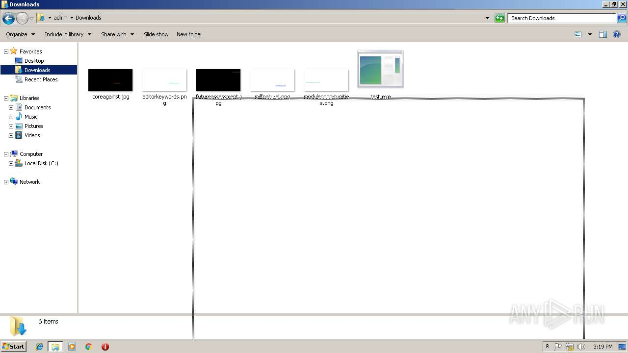Screenshot of unknown taken from 80091 ms from task started
