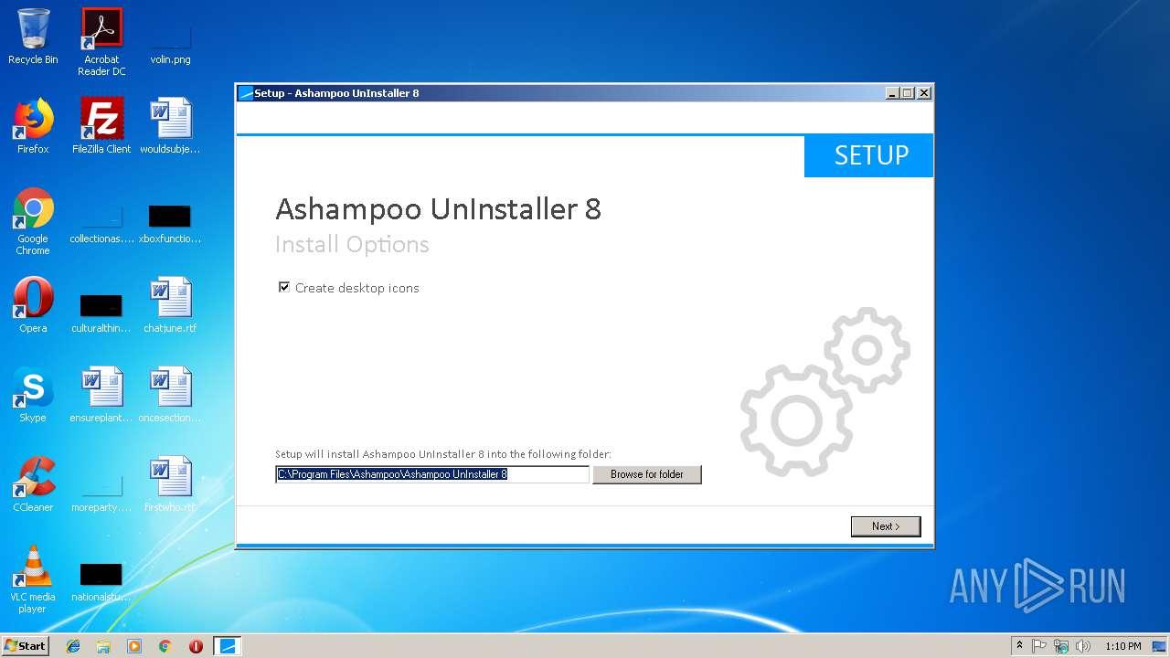 ashampoo_uninstaller_8_8 00 10_sm exe