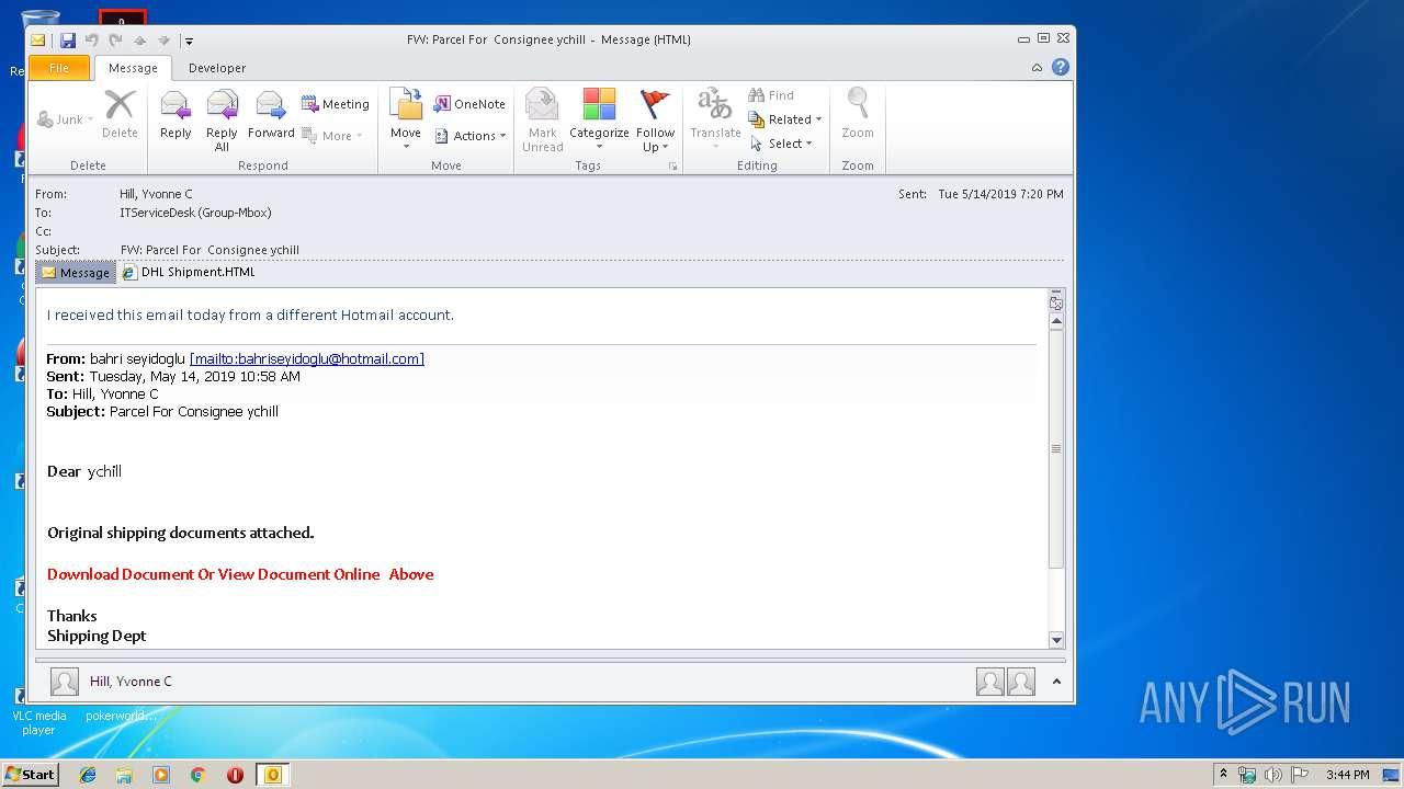 Screenshot of f91e6180920e6086cc473babeedbb661ebe46c9ecaa224495f15188251a4ea47 taken from 22841 ms from task started