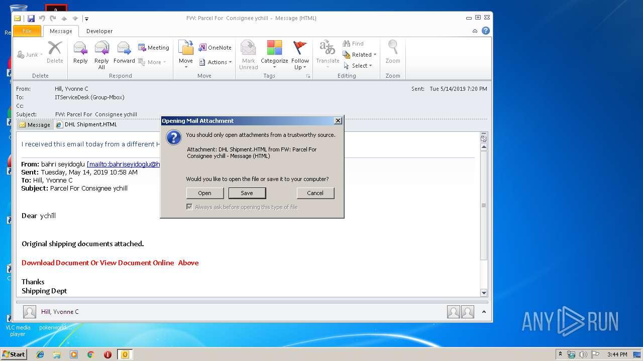 Screenshot of f91e6180920e6086cc473babeedbb661ebe46c9ecaa224495f15188251a4ea47 taken from 20830 ms from task started