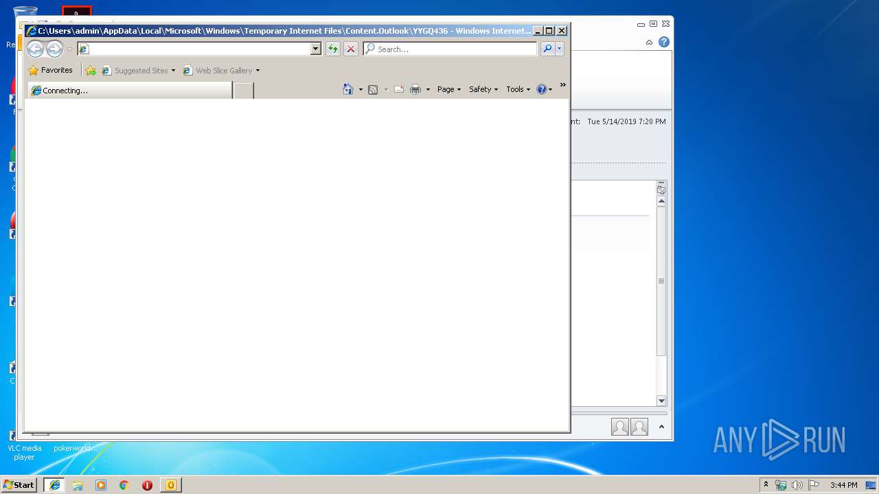 Screenshot of f91e6180920e6086cc473babeedbb661ebe46c9ecaa224495f15188251a4ea47 taken from 24842 ms from task started