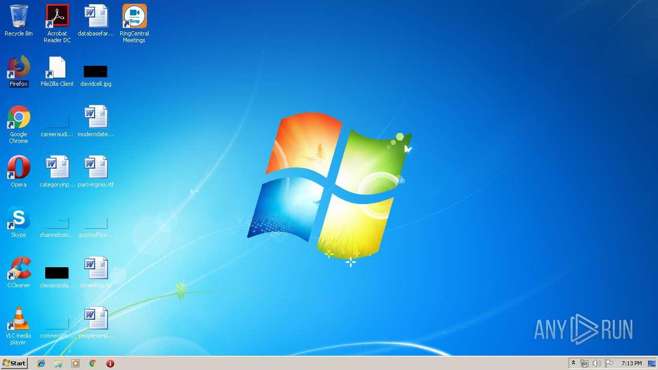 Screenshot of d2a950bebd2b07c69e6f4f26d1ff100c38248efd9db16c79abaf9da0b8df15bd taken from 35530 ms from task started