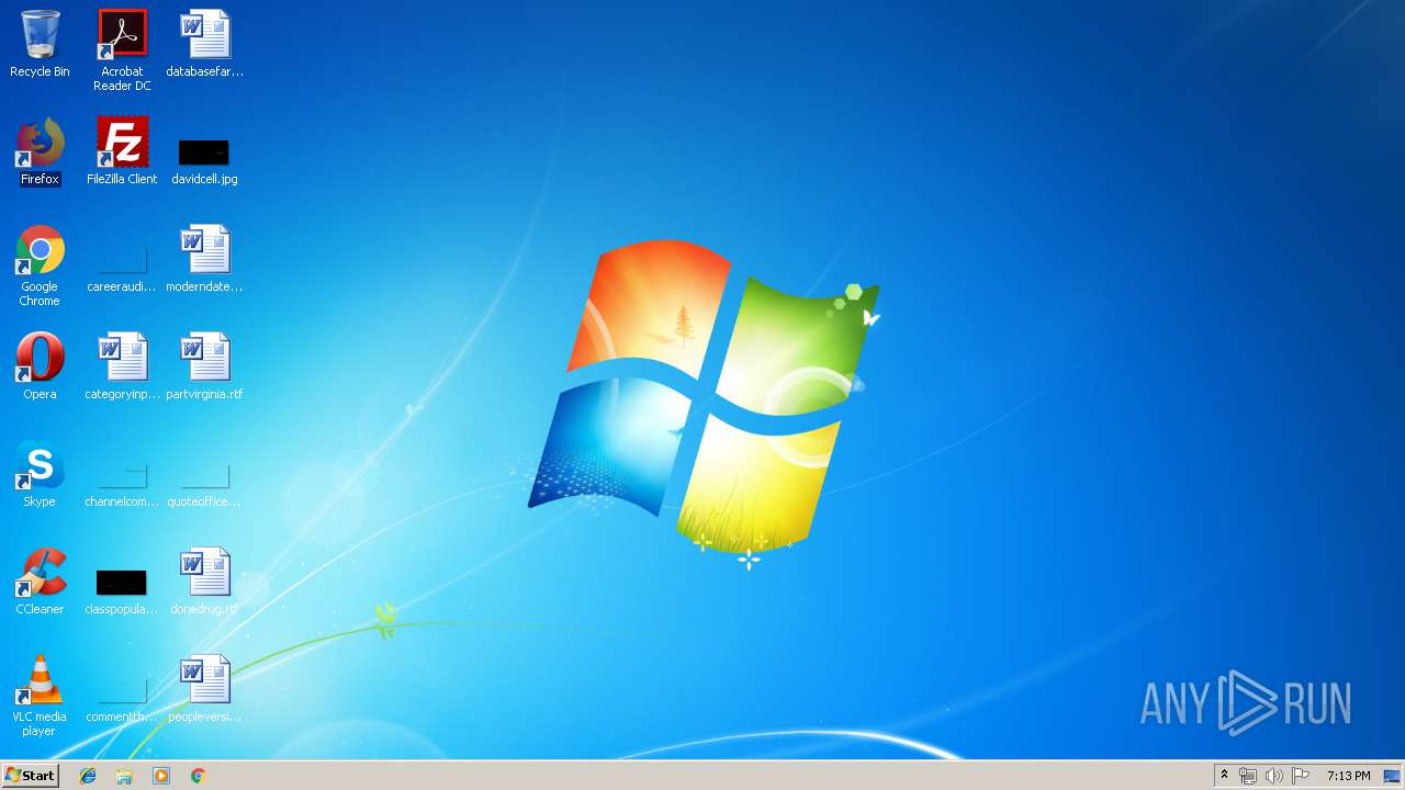 Screenshot of d2a950bebd2b07c69e6f4f26d1ff100c38248efd9db16c79abaf9da0b8df15bd taken from 29528 ms from task started