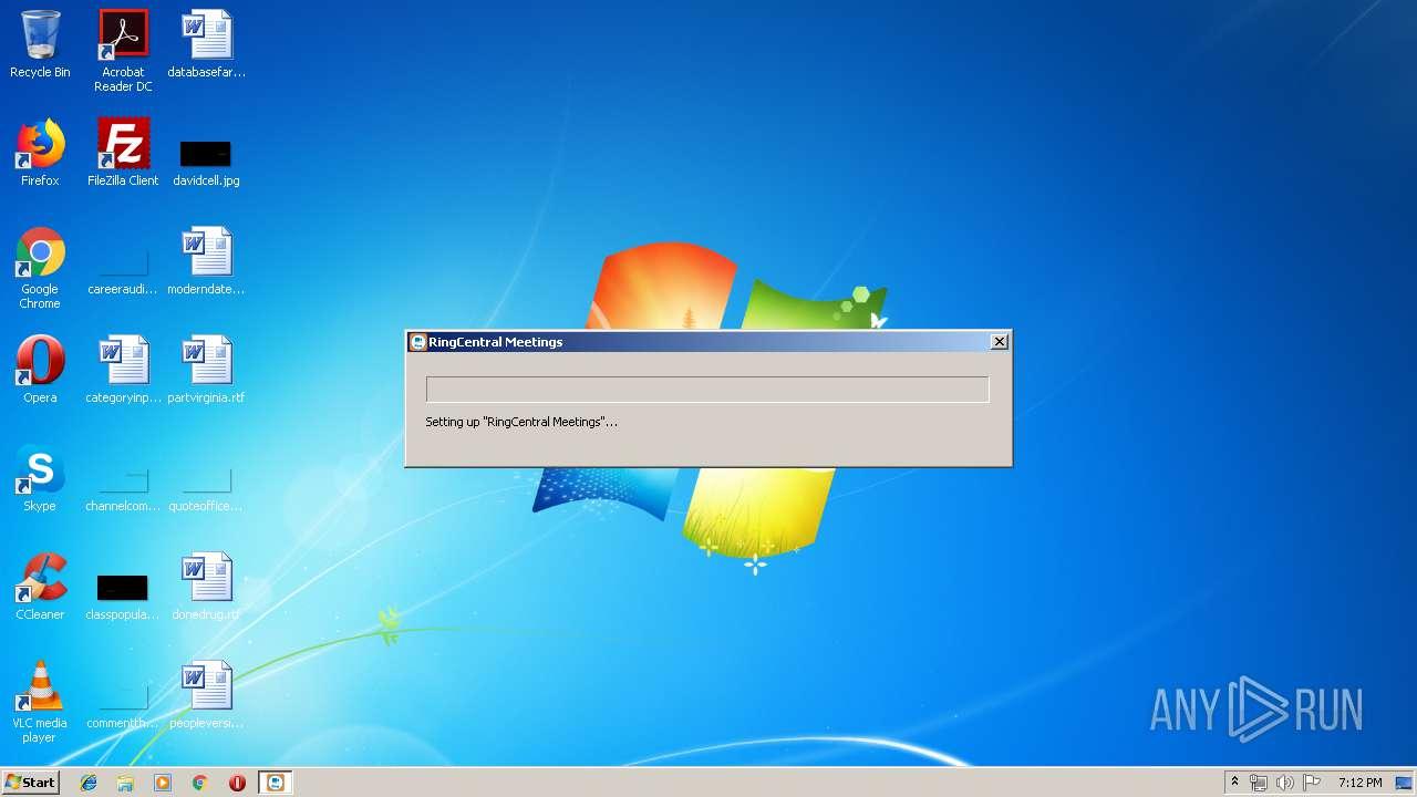 Screenshot of d2a950bebd2b07c69e6f4f26d1ff100c38248efd9db16c79abaf9da0b8df15bd taken from 16575 ms from task started