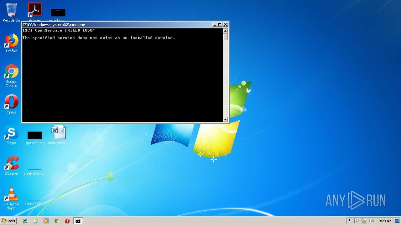 Screenshot of 8200755cbedd6f15eecd8207eba534709a01957b172d7a051b9cc4769ddbf233 taken from 23524 ms from task started