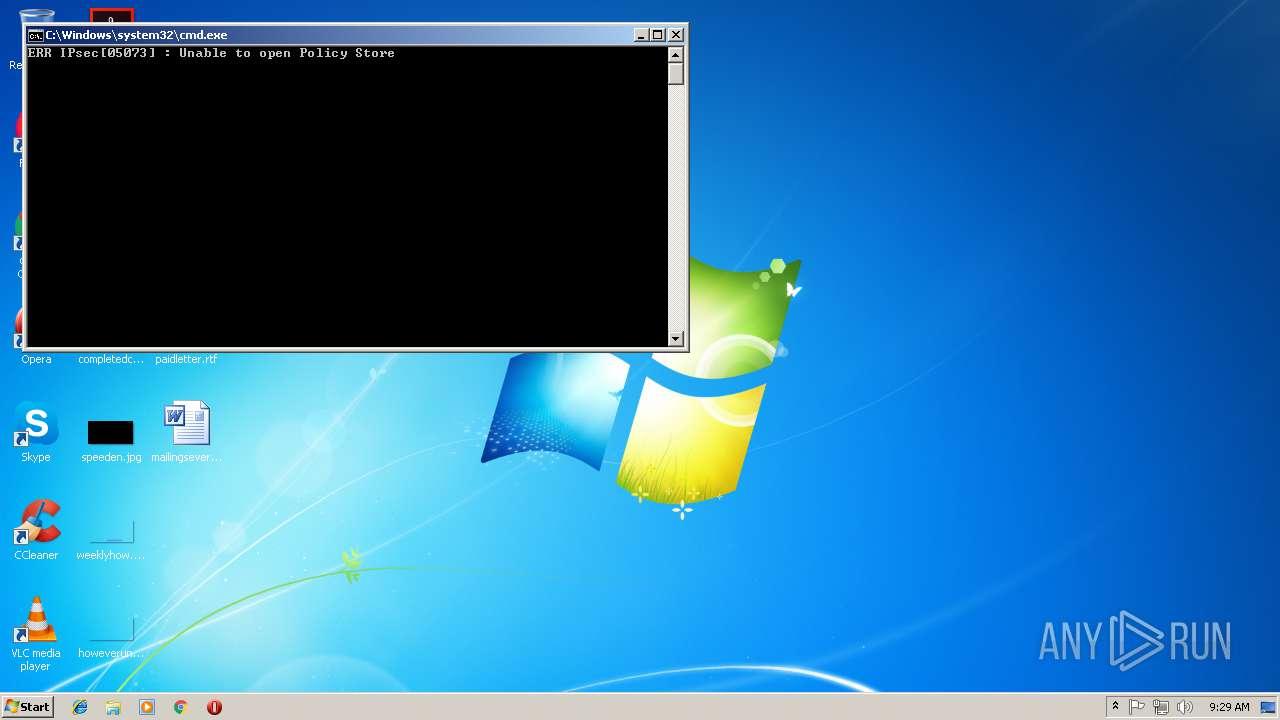 Screenshot of 8200755cbedd6f15eecd8207eba534709a01957b172d7a051b9cc4769ddbf233 taken from 26556 ms from task started
