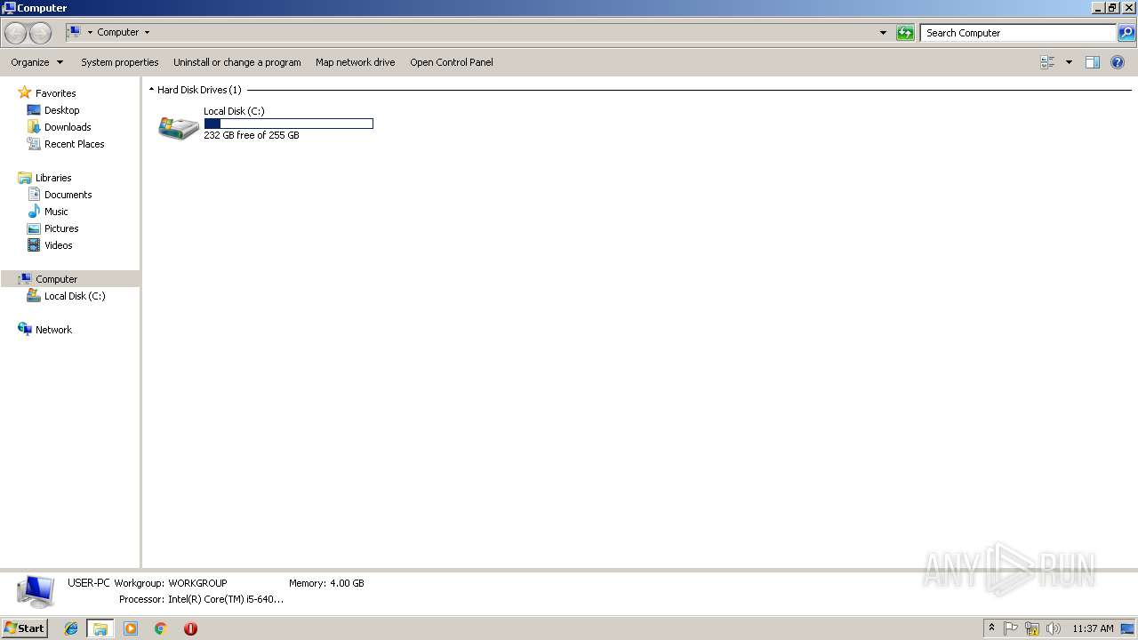 Screenshot of cdba6d9ec8a566479840dc89a7a04b5f0f99cde9abd1f28f925112c95cae3dde taken from 96119 ms from task started