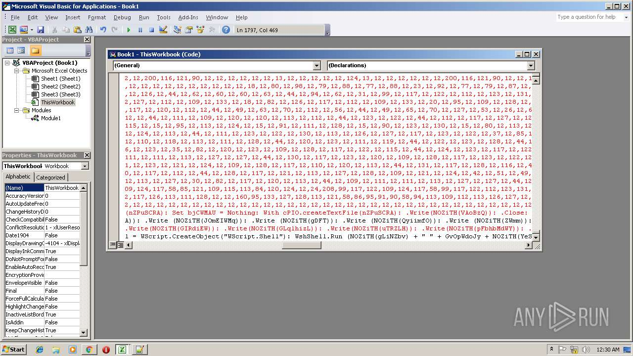 Screenshot of unknown taken from 195313 ms from task started
